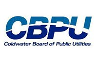 Coldwater Board of Public Utilities
